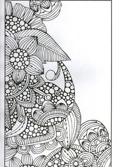 Design Originals Color Calm Perfectly Portable Coloring And Activity Book By Valentina Harper Mas