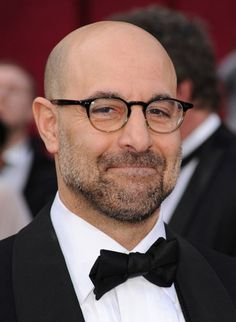 Actor Stanley Tucci is an Italian American known for The Lovely Bones, The Devil Wears Prada and The Hunger Games. Hollywood, Stanley Tucci, The Lovely Bones, The Company You Keep, Celebrity Gallery, Robert Redford, Director, Great Stories, Best Actor