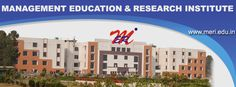 Ranked 'A' Grade Institute by Delhi Govt.,Ranked 1st among all upcoming engineering colleges in India, Ranked among top 10 privately run B-schools in India.Have International collaborations from china in the east to canada in the west.WI-FI campuses.ISO 9001-2008 certified institute. Member AACSB, USA. http://meri.edu.in/engineering/