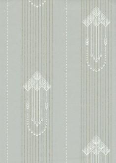 Wiener Jugend wall paper
