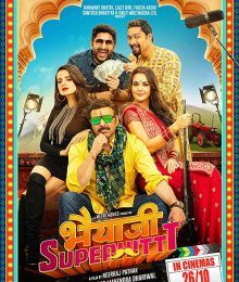 Unlimited Online Hindi Movies Hollywood Dubbed Movies Telugu