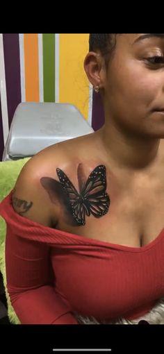 Girl Arm Tattoos, Dope Tattoos, Baby Tattoos, Dream Tattoos, Badass Tattoos, Pretty Tattoos, Beautiful Tattoos, Body Art Tattoos, Mini Tattoos
