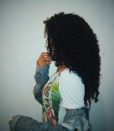 @laysa_vitoria18