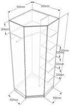 Super Home Design Plans Layout Pantries Ideas – Modern