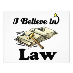 Lawyer always believe truth Law School Memes, Lawyer Quotes, Criminal Profiling, Law And Justice, Paralegal, Law And Order, Criminal Justice, Student Life, Marketing