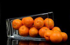 planta Fruta naranja comida Produce vegetal natural Fresco de cerca saludable bodegón pintura comiendo Mandarina Clementine comida sana Vitaminas agrios planta floreciendo Fotografía de la vida inmóvil Mandarinas mandarina Planta de tierra Tangelo