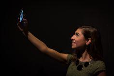 Gemma Contini ZenFone ASUS MAO Torino #socialgnock4ASUS in viaggio per il Giappone