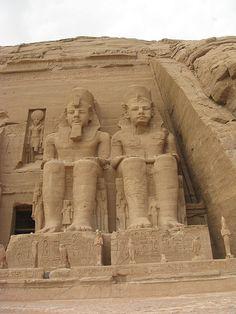 Rameses & Rameses