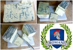 Gorgonzola Romani