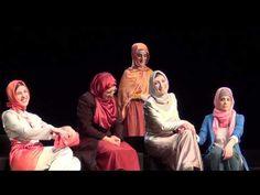Karşılaşmalar - BGST 2012
