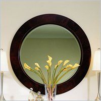Feng Shui Mirrors-Do's and Don'ts