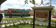 Captain's Walk Winery, Green Bay, WI  | Travel Wisconsin