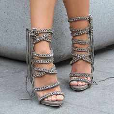 Heels#classy#chic