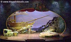 Google Image Result for http://www.theumfridstudio.com/shows/pirates/pirates1.jpg