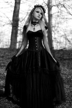 Gótica
