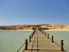 Hurghada Special   ORANGE BAY