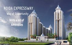 Gulshan Group Developed in one of the best project in Gulshan Botnia, They can Located in Sector 144 Noida, Uttar Pradesh. They Can Provide 2 BHK and 3 BHK apartment with a Size of 1025 Sq. Ft  to 1475 Sq. Ft.  In this Project Spread Over 17.5 Access Land. Project Provide Total 4 Number of Towers. and Project Possession is Dec, 2019. Project Gulshan Botnia price is 4750/- Sq. Ft. and near by All NCR Location. For More Update : http://www.gulshansbotnia.in/