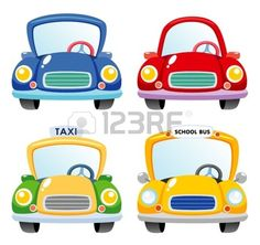Find Illustration Car Set stock images in HD and millions of other royalty-free stock photos, illustrations and vectors in the Shutterstock collection. Thousands of new, high-quality pictures added every day. Farm Vector, Cow Vector, Kids Vector, Free Vector Images, Frog Outline, Dinosaur Outline, Octopus Outline, Alien Vector, Cars