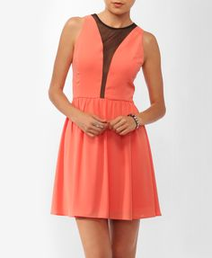 Womens Clothing, womens clothes, womens apparel | Forever 21 - 2000044108
