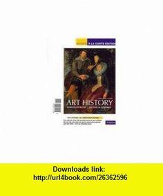 Art History, Volume 2,  a la Carte Plus NEW MyArtsLab (4th Edition) (9780205216017) Marilyn Stokstad, Michael Cothren , ISBN-10: 0205216013  , ISBN-13: 978-0205216017 ,  , tutorials , pdf , ebook , torrent , downloads , rapidshare , filesonic , hotfile , megaupload , fileserve