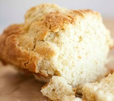 Irresistible Irish Soda Bread Recipes