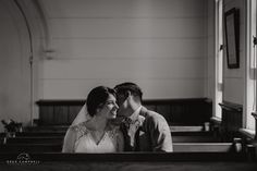 Rachelle and Ruan celebrated their wedding on 8th February 2020 at St Andrew's Church in Matakana. Photos were also taken at Scandrett Regional Park and Scott's Homestead by Greg Campbell Wedding Photography. Thank you for sharing! St Andrews, Regional, Homestead, February, Wedding Photography, Bridal, Park, Celebrities, Gallery