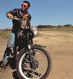 1993 Nowhere To Run – Jean Claude Van Damme