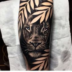 53 Cool Animal Tattoo Ideas 53 coole Tier Tattoo Ideen & schick besser The post 53 coole Tier Tattoo Ideen appeared first on Animal Bigram Ideen. Panther Tattoos, Wolf Tattoos, Cute Tattoos, Leg Tattoos, Black Tattoos, Body Art Tattoos, Black Panther Tattoo, Tattoos Pics, Dragon Tattoos
