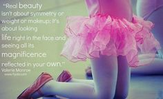 www.Fyola.com Repost. #beauty #skin #skincare #beautytip #makeover #health #healthy #healthyskin