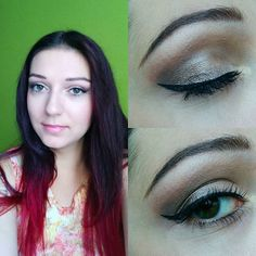 @llamakeup #mua #makeupartis...Instagram photo | Websta (Webstagram)