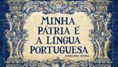 Portugese weetjes😁  En  7 tips om Portugees te leren.   :-) 👍