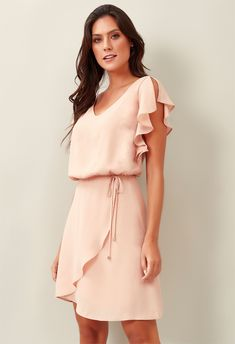 Swans Style is the top online fashion store for women. Shop sexy club dresses, jeans, shoes, bodysuits, skirts and more. Simple Dresses, Cute Dresses, Casual Dresses, Short Dresses, Fashion Dresses, Summer Dresses, Dress Skirt, Lace Dress, Pinterest Fashion