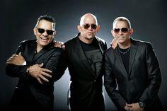|  los hermanos Rosario