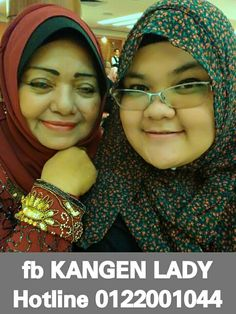 Welcome to kangen family   https://play.google.com/store/apps/details?id=com.roidapp.photogrid  iPhone  https://itunes.apple.com/us/app/photo-grid-collage-maker/id543577420?mt=8