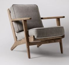 Discover stylish chairs at Swoon. Our wide range includes armchairs, tub chairs, bedroom chairs and more, with flexible delivery on all orders. Shop Price, Stylish Chairs, Bedroom Chair, Danish Design, Tub Chair, Retro Fashion, Home Accessories, Armchair, Upholstery