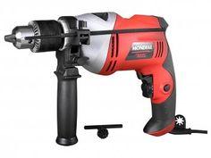 Furadeira de Impacto 1/2 Pol 700W - Mondial Power Tools FFI-05