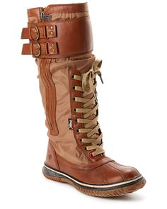 "Pajar ""Gianna"" Snow Boot is on Rue. Shop it now."