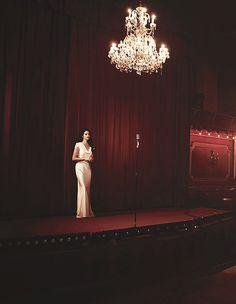 Lana del Rey Found on lanafan.tumblr.com via Tumblr