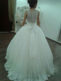 Formal Dresses, Wedding Dresses, Ball Gowns, Fashion, Bride Gowns, Ball Gown Dresses, Wedding Gowns, Moda, Formal Gowns