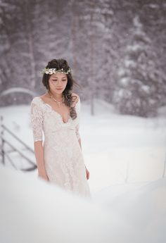 Some Beautiful Pictures, New Pictures, Wedding Boxes, Wedding Day, Family Photography, Wedding Photography, Winter Bride, Top Wedding Photographers, Photo Online