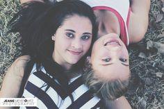 Frienship photoshoot #photoshoot #friendship #cute Friendship, Photoshoot, Cute, Photography, Photograph, Photo Shoot, Kawaii, Fotografie, Fotografia