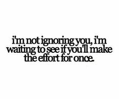 ah yes, finally found the words to explain it Good Quotes, Cute Quotes, Quotes To Live By, Funny Quotes, Inspirational Quotes, I'm Done Quotes, Sad Sayings, Famous Quotes, Anniversary Quotes