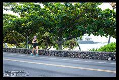 Morning Run #Hawaii #Kona #Ironman { #Triathlonlife #Training #Love #Fun } { via…