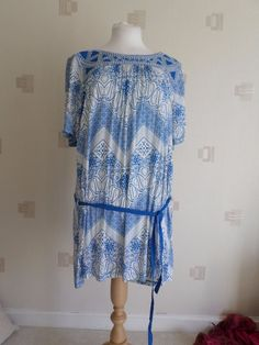 LADIES NEXT TOP (SIZE 20) BNWT #NEXT #Casual