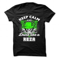 St patrick Kiss me I'm a Drunk Drink REZA T Shirts, Hoodies, Sweatshirts. CHECK PRICE ==► https://www.sunfrog.com/Camping/St-patrick--Kiss-me--Drunk--Drink--REZA.html?41382
