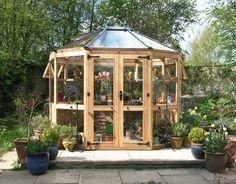 greenhouses-designrulz (7)