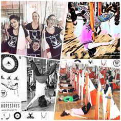 AEROYOGA® Y AEROPILATES® BY RAFAEL MARTINEZ, yoga aereo, pilates aereo, cursos, formacion, airyoga, swing, yoga, ejercicio, salud, acreditacion, teacher training, trapeze, gravity, asociacion nacional #AEROYOGA #AERIALYOGA #AEROPILATES #WELOVEFLYING #yogaaereo #aeropilatescursos #airyoga #yoga #pilates #ejercicio #columpio #swing  #trapeze #gravity #salud #wellness #tendencias #bienestar #coaching #desarrollopersonla #clases #escuelas #aeropilatesmadrid #aeropilatesespaña #aeroyogadonosti…