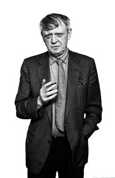 Anthony Burgess, The Art of Fiction No. 48, Interviewed by John Cullinan