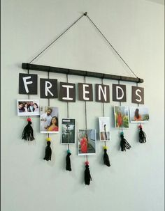 Hey, this is one of my favorites. This wall hanging is so cool and sturdy.