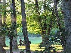 #deerlakeparkburnabybc deer lake park burnaby bc